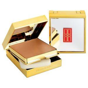 Elizabeth Arden Bronzed Beige 01 Cream Foundation